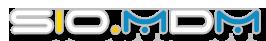 sio-mdm-logo-blue