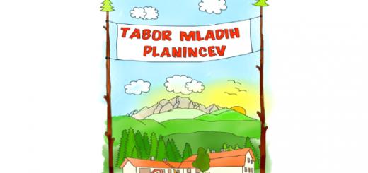tabor_mladincev1