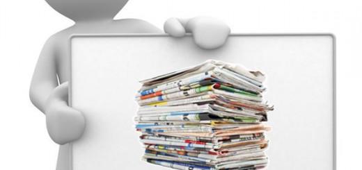 papir-zbiramo