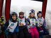 4-razredi-zimski-c5a1portni-dan-2019-12