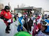 4-razredi-zimski-c5a1portni-dan-2019-14