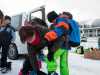 4-razredi-zimski-c5a1portni-dan-2019-2