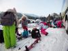 4-razredi-zimski-c5a1portni-dan-2019-3
