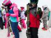 4-razredi-zimski-c5a1portni-dan-2019-7