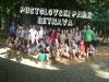 betnava